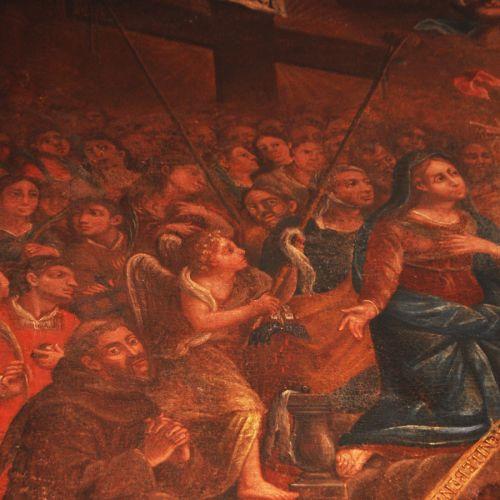Calenzana Jugement les saints martyres blog.jpg