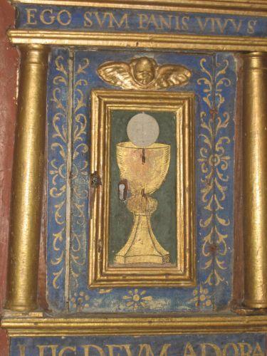 Gavignano tabernacle  blog.jpg