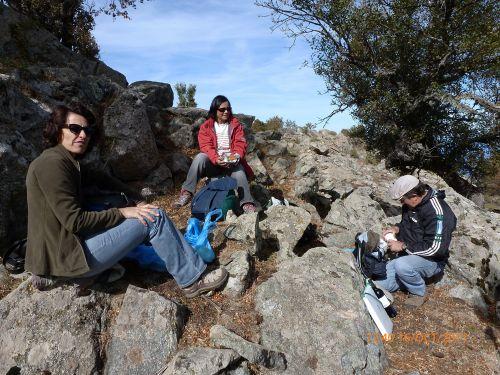 Libations sur le monte Bacchus.jpg