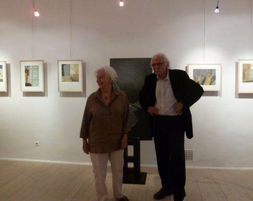 Dagmar Martens et Pierre Pardon.jpg