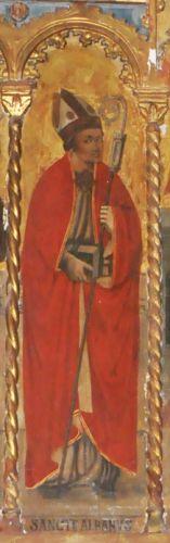 Cassano -Sant Albano- Retable Antonio de Calvi - 1505.jpg
