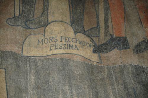 0007 Quenza texte Mors pecchatorum pessima blog.jpg