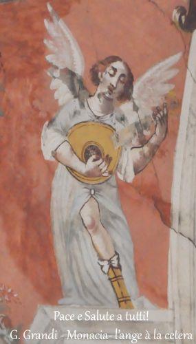 Monacia l'ange à la cetera Grandi.JPG