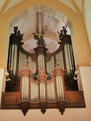 orgue Cliquot de Souvigny.jpg