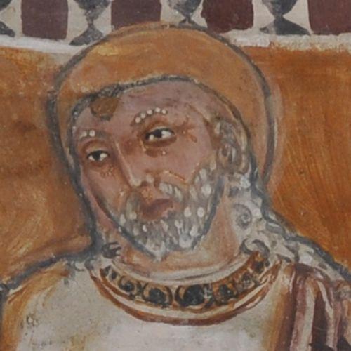 visage de st Barthélémy.jpg