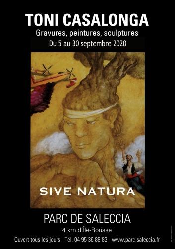 AFFICHE SIVE NATURA septembre 2020_Bdef.jpg
