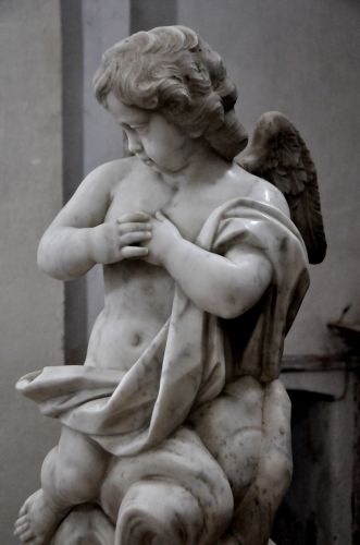 angelot 2.jpg