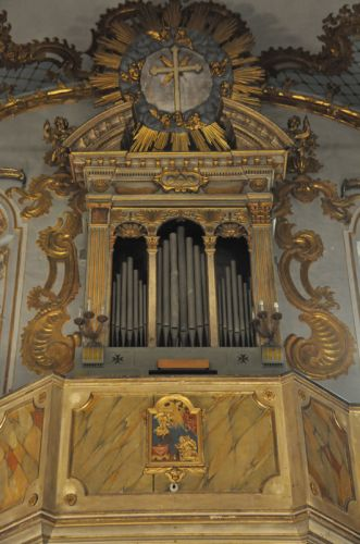 orgue ste Croix de Bastia blog.jpg