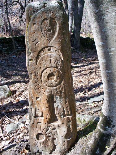 Truchinacce stèle 2 face Est.jpg