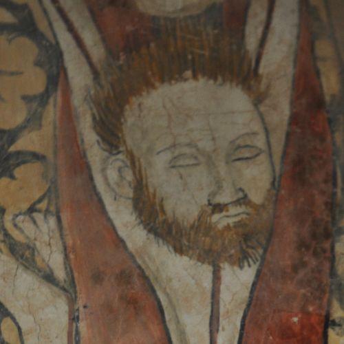 Gavignano saint Barthélémy dépouille.jpg