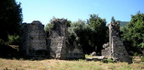 baptistère San Giovanni.JPG