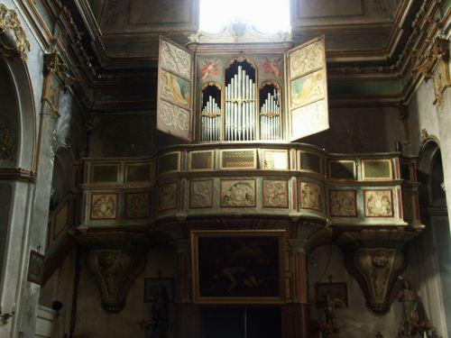 Muro, orgue blog.jpg