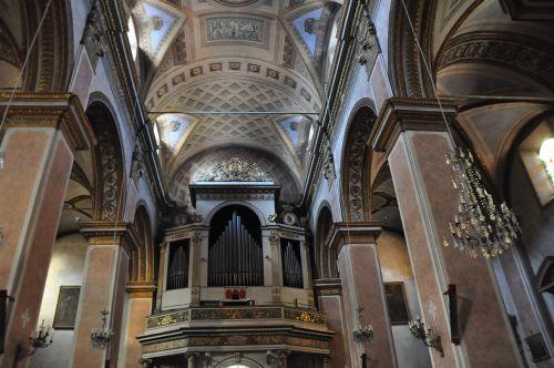 Bastia orgue Serassi Ste Marie.jpg