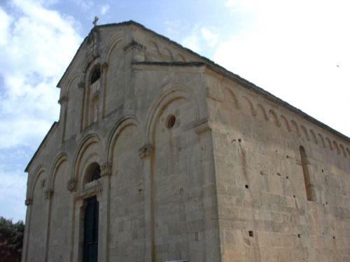 Façade ouest cathédrale.jpg