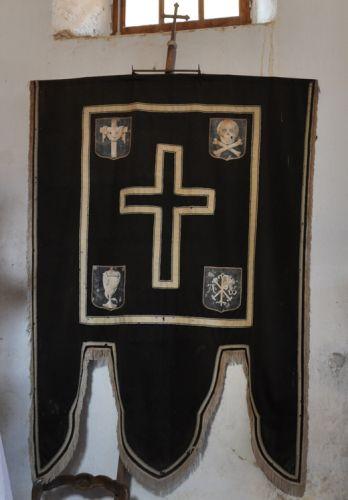 bannière de la Mort Nessa blog.jpg