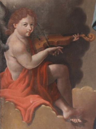 Monte Chapelle Immaculée Conception  Carli ange violoneux .jpg