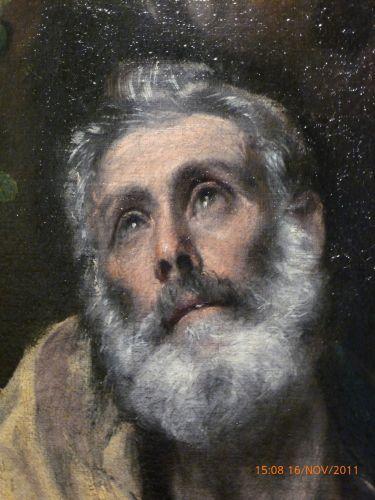 St Pierre larmes blog.jpg