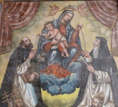 Remise du Rosaire détail haut blog.jpg