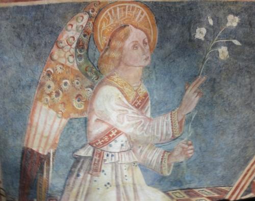 San Tumasgiu archange Gabriel.jpg
