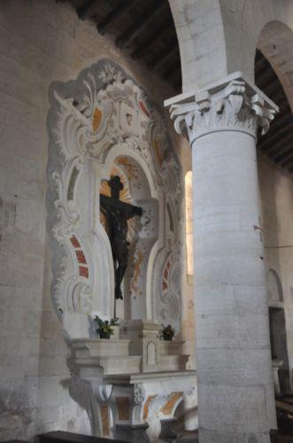 autel et colonne blog.jpg