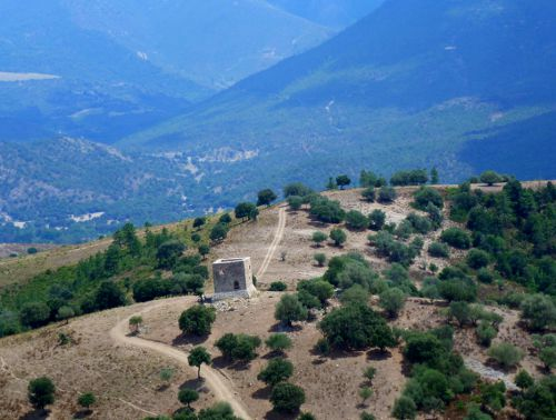 Monte Albano 1.jpg