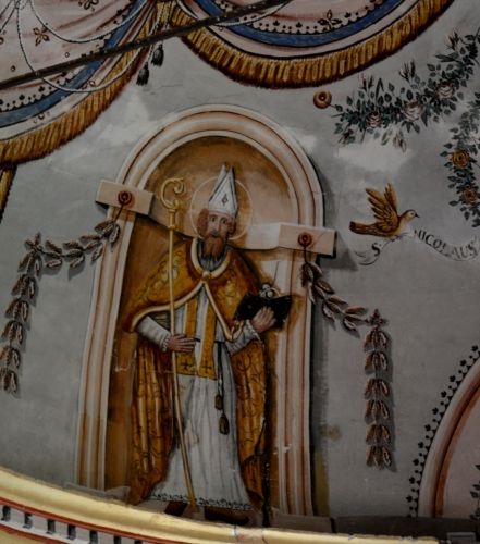 San Nicolau peinture monumentale St Nicolas copie.jpg