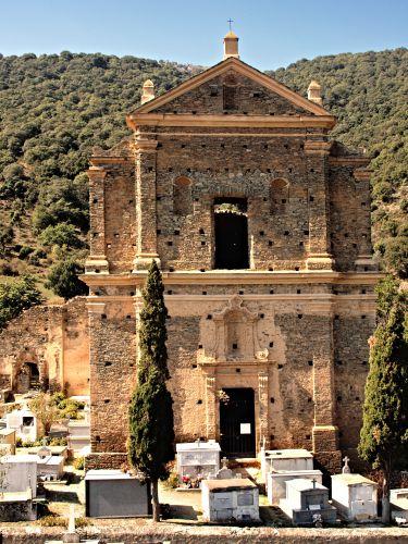Castifao-couvent-fronton[1].jpg