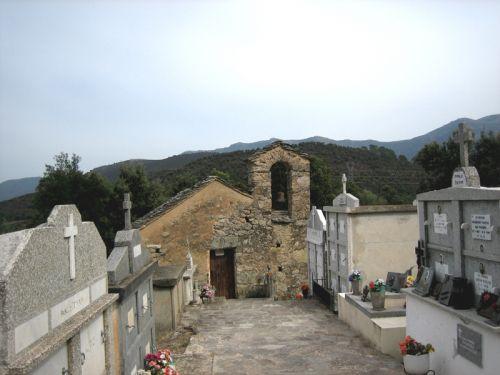 Castirla cimetière et chapelle.jpg