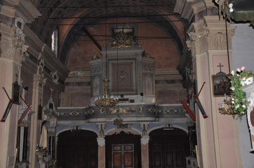 Oletta orgue fermé.jpg