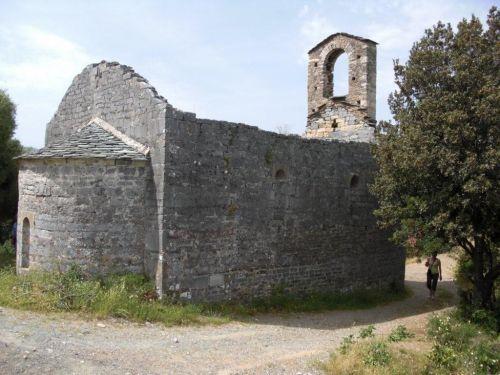 5- Oletta Chapelle San Quilicu.jpg