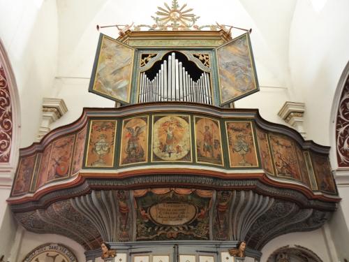 orgue Speloncato blog.jpg