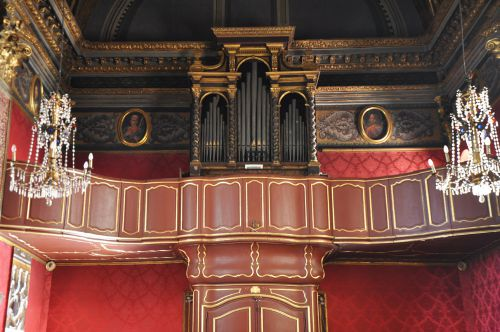 Bastia orgue Conception blog.jpg