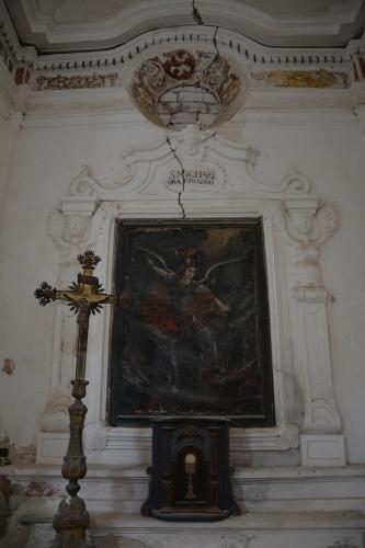 autel St Michel.jpg