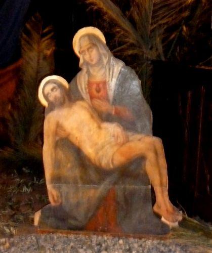 Bouchez Pieta copie.jpg