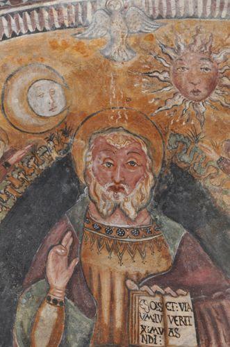 San Quilicu Dieu le Père et St Esprit blog.jpg