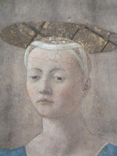 Madonna del Parto visage.jpg
