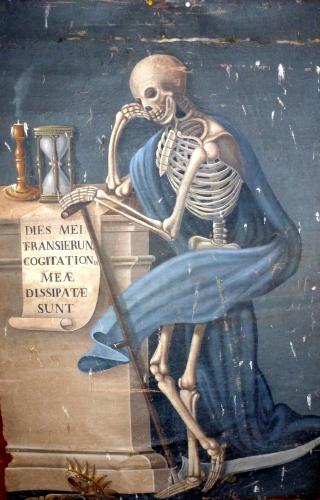 Feliceto Bannière de la Mort.jpg