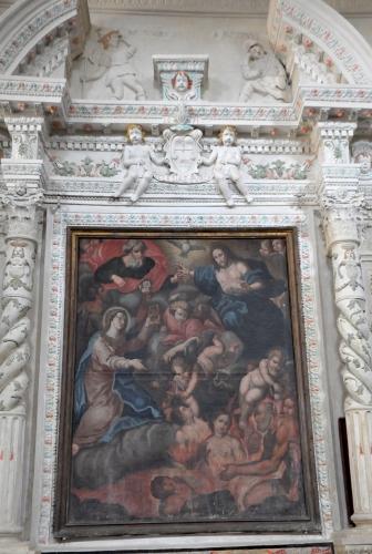 Olmi Cappella Purgatoire Giuseppe Ronchi  copie.jpg