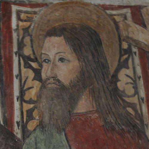 Gavignano saint voisin de Pierre.jpg