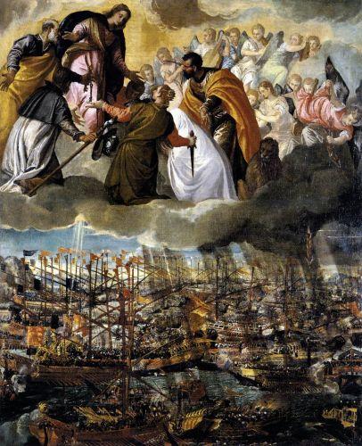 Veronèse 1572 Lépante.jpg