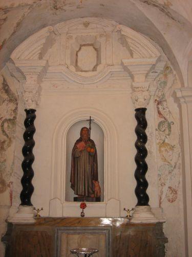 St Antoine Aregno blog.jpg