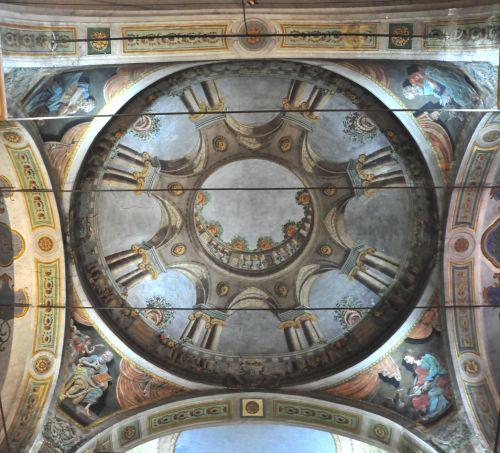Oletta décor coupole Giavarini.jpg