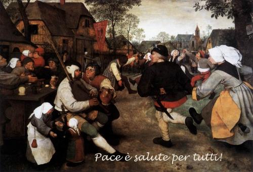 Pieter Bruegel le vieux danse copy.jpg
