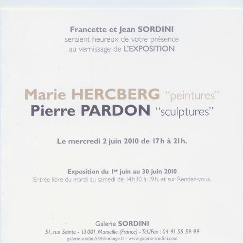 invitation galerie Sordini.jpg