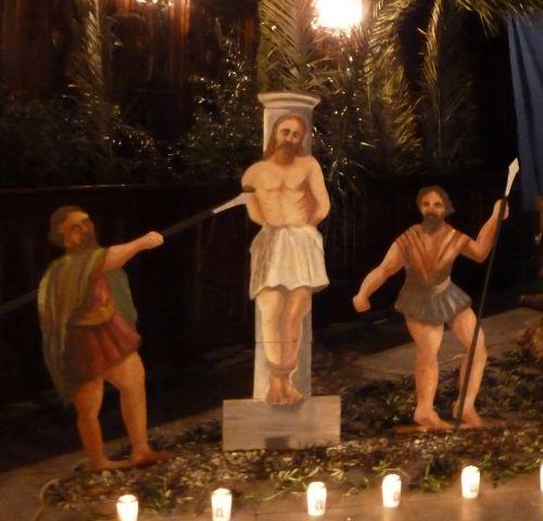 Christ à la colonne.jpg