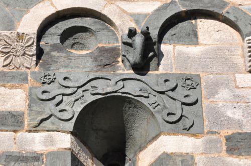 Murato  serpents oiseaux blog.jpg