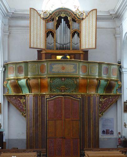 l'orgue Saladini_Agati Tronci, restauré blog.jpg