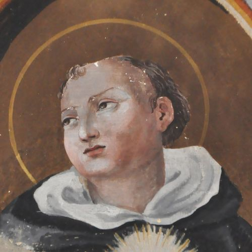 Costa St Dominique -visage- Giavarini.jpg