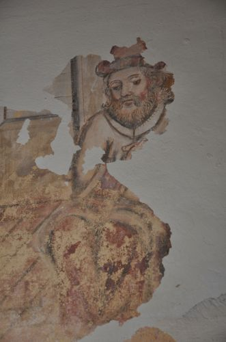 Erbajolo personnage masculin (Joachim-) blog.jpg