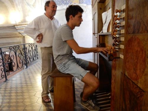 Petru et Umberto.jpg